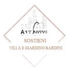 » Art Bonus Villa e Giardino Bardini